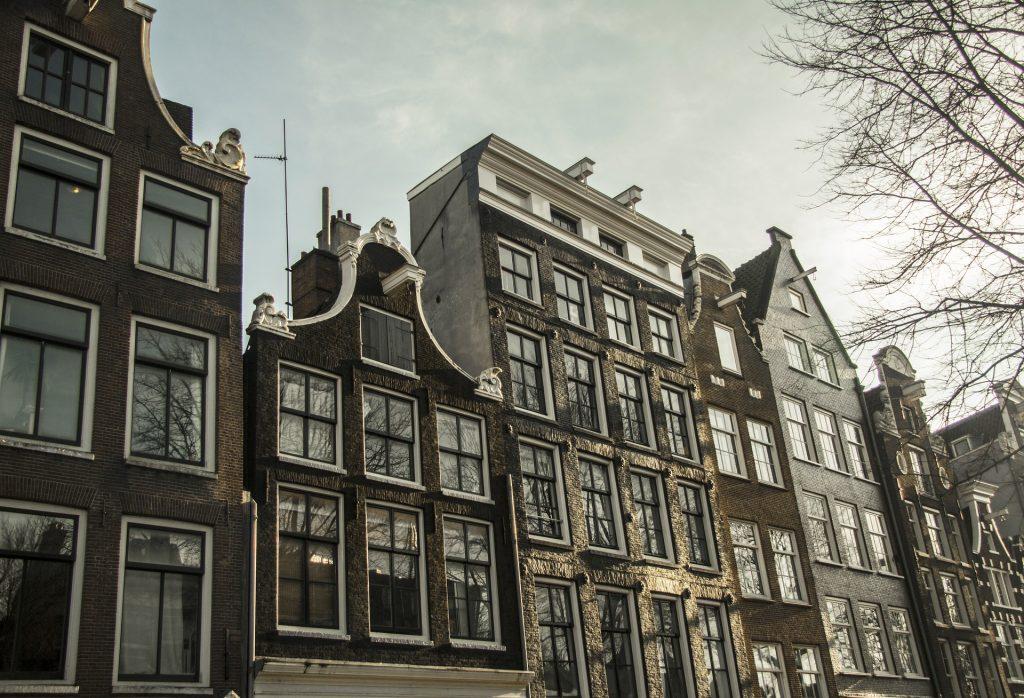 Cijena školarine u Nizozemskoj