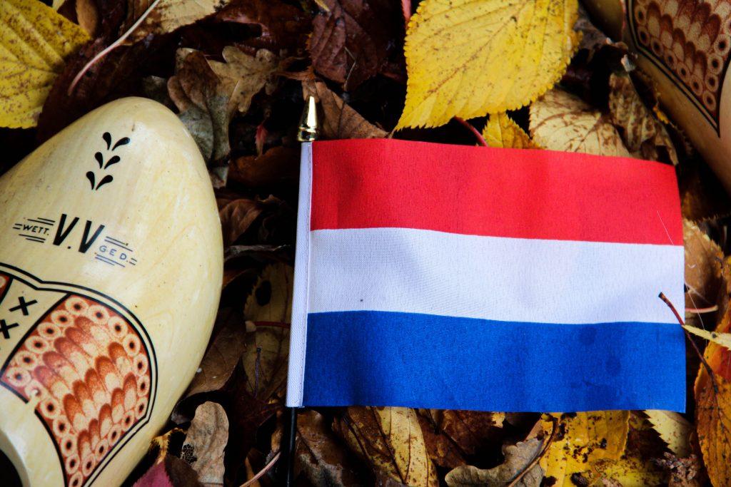Život u Nizozemskoj bez nizozemskog jezika